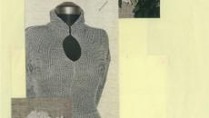 garments_retro_4_o
