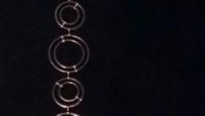 20151029_213618-1