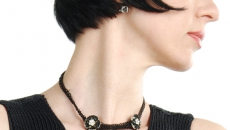 33_jewellies