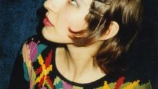 make-up_09_o
