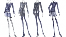 style0004_o