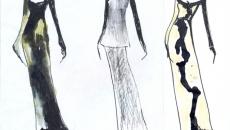01_sketches_o