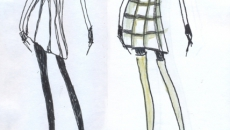 02_sketches_o