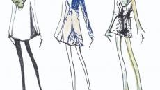 03_sketches_o