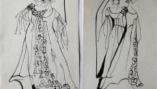 09_sketches_img_6576_o