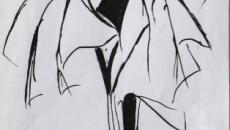 13_sketches_img_6579_o