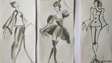 14_sketches_img_6580_o