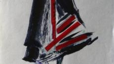 49_sketches_o