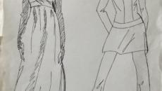 10_sketches_img_6578_o